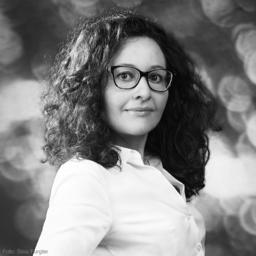 Evelyn Seidler - In freier Praxis - Graz