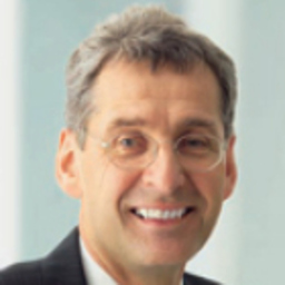 Dr. Martin Beisser's profile picture