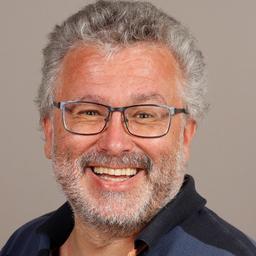 Mag. Kurt Mayer