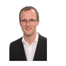 Markus Absmeier's profile picture