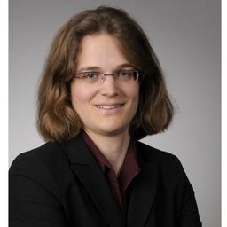Silke Groß's profile picture