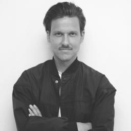 Jan Haase - Freelancer - City of London
