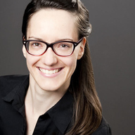 Melanie Eichmann