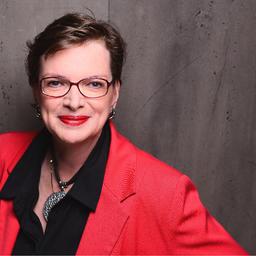 Barbara Ditzler