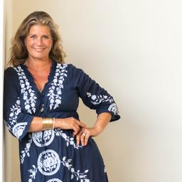 Nanette Hüning