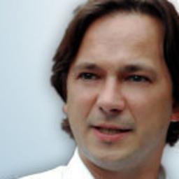 Michael Domsalla