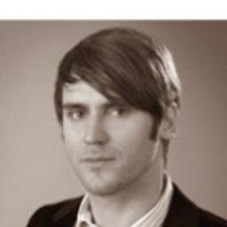 Helko Heide's profile picture