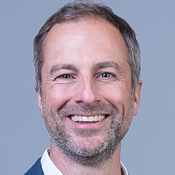 Dr. Christian Ullrich - Finalix Business Consulting - Zug