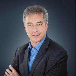 Armin Schneider - DXC Technology (DXC) - Global Accounts - Boeblingen