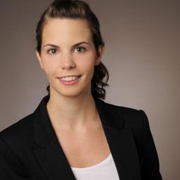 Lia Zische's profile picture