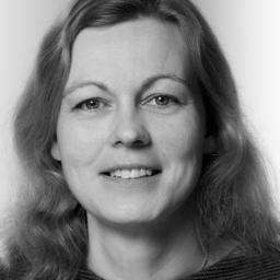 Bianca Ackermann