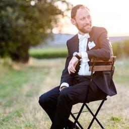 Marko Baudermann's profile picture