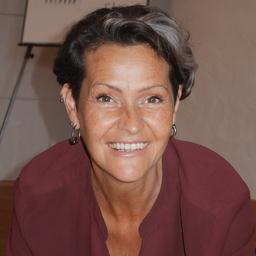 Nicole Chilik