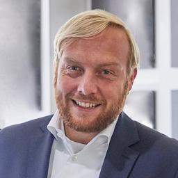 Alexander Peinemann - Knauber Freizeit GmbH & Co. KG - Bonn