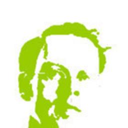 Reinhard Busch's profile picture
