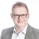 Maik Metzdorf