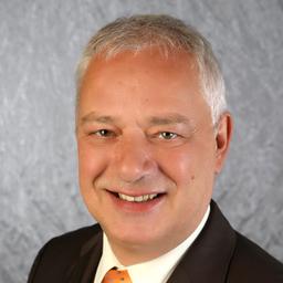 Christian Meißner