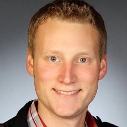 Dennis Jansen's profile picture