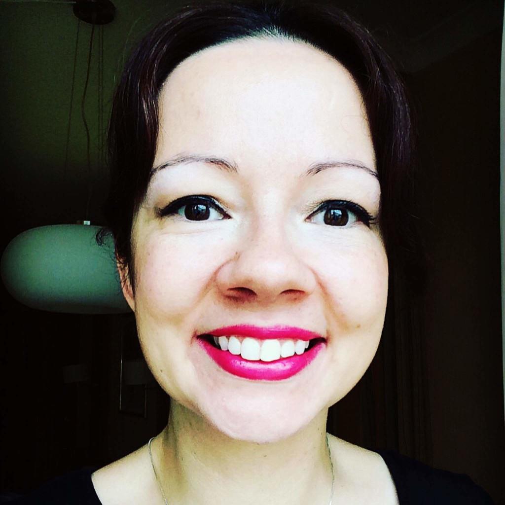 Beatrice Altmann's profile picture