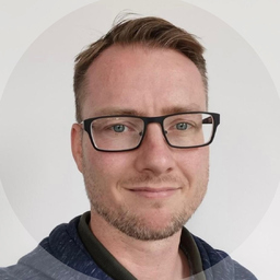 Andreas Weber - Immowelt AG - Nürnberg