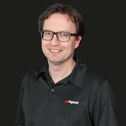 Alois Fuchs-Wallensteiner's profile picture