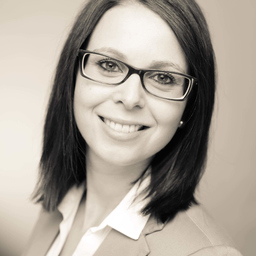 Inga Baumgart's profile picture