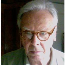 Werner Kh. Mayer