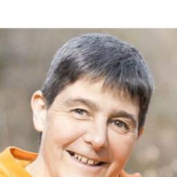 Susanna Janett