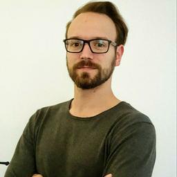 Andreas Döll's profile picture