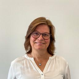 Carmen Meyer