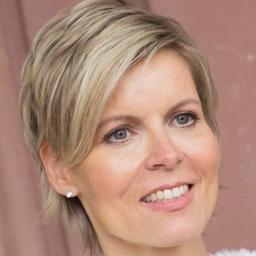 Christin Bibo-Peschke's profile picture