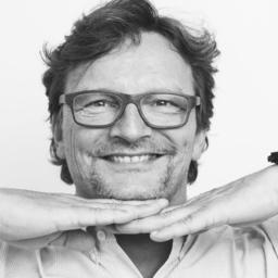 Dr. Martin Arnold's profile picture