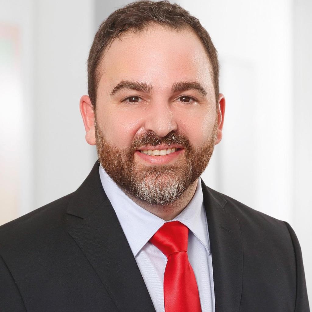 Bülent Akgül's profile picture