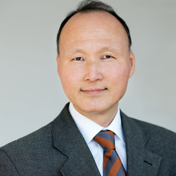 Daniel Sanghoon Lee