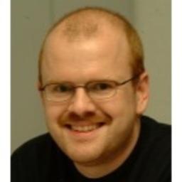 Elmar Brandt's profile picture