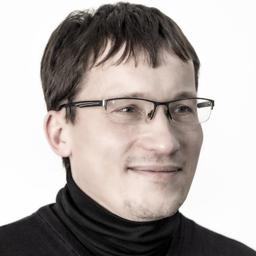 Sven Schoradt - Cornell Binder, Sven Schoradt GbR - Cottbus