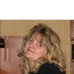 Kirsten Kaltenbach's profile picture