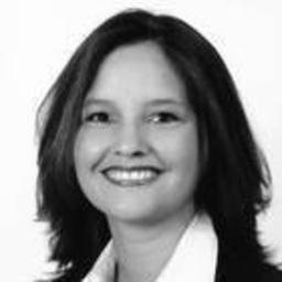 Nadine Grellier's profile picture
