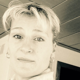 Karin Walser's profile picture