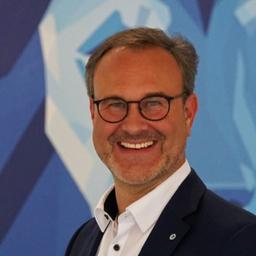 Konrad Häuslmeier