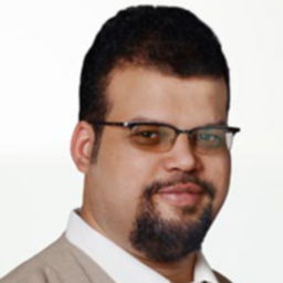 Pasquale Hadidane - Hadidane IT-Engineering - Pulheim
