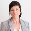 Dr. Andrea Hartmann-Piraudeau