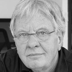 Jörg von Hübbenet