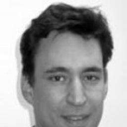 Georg Eisenreich - Graf von Westphalen Bappert & Modest - München
