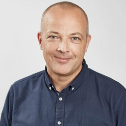 Bernd Obertrifter's profile picture