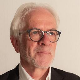 Harald Grundner