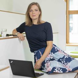 Katharina Hartung