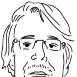 Dr. Peter Drössler - FlairFilm - Wien