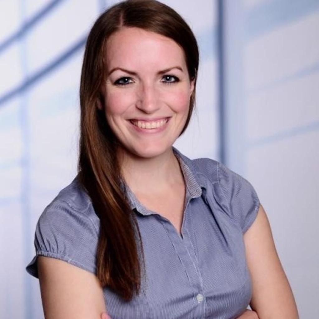 Irina Bartnik's profile picture