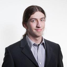 Jan Greschuchna's profile picture